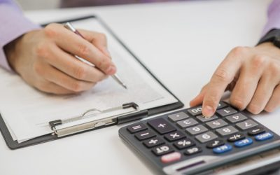 Tax Tips for Bigger Refunds