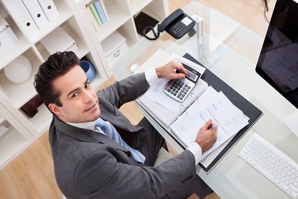 tax consultant for individuals