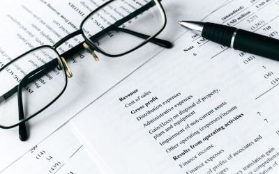 7 Factors to Consider When Hiring an Accounting Firm