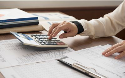 Why You Should Outsource Your Business tax, Book-keeping, and Accounting