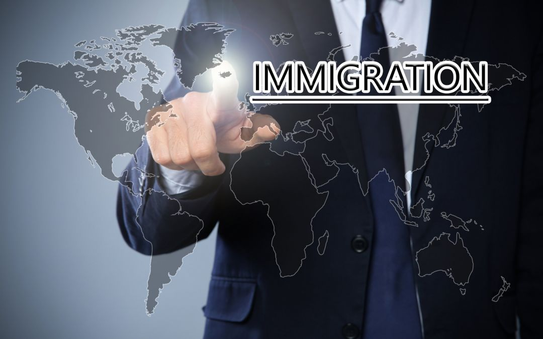 5 FAQs About Immigration Consulting